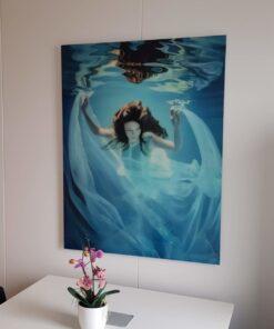 Underwater Beuty Ralf Arzt
