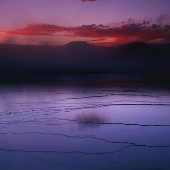 hot spring 2 lahall JPL001233
